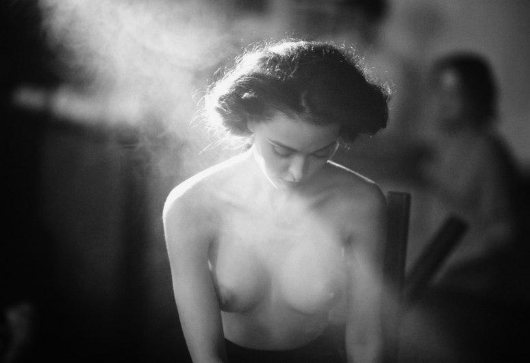 Karina Golubtsova