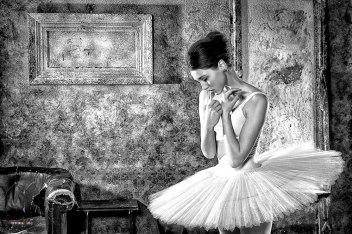 Photo: Viktoria Ivanenko