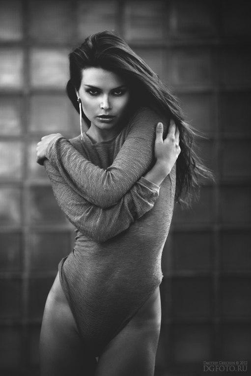 Elen Fiodorova