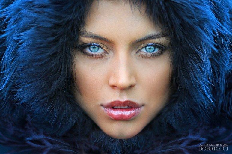 Valentina Kolesnikova2