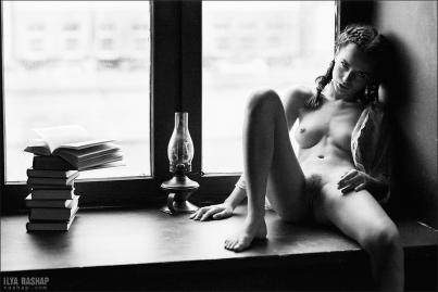 by Ilia Rashap
