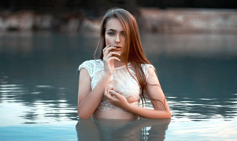 Alyona Kurilyak