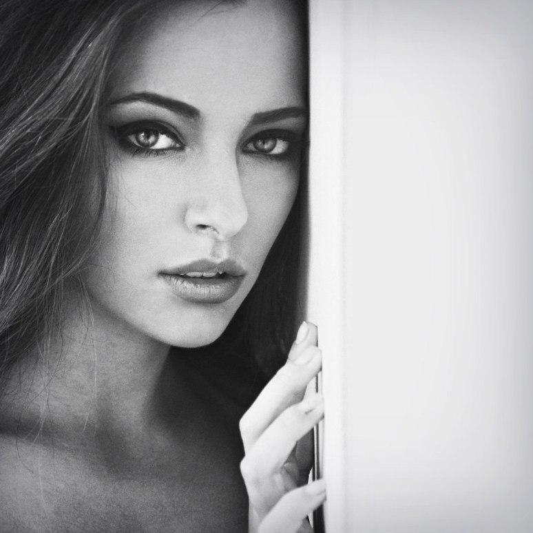 Viktoria Vaimer2