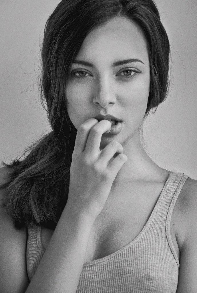 Viktoria Vaimer4