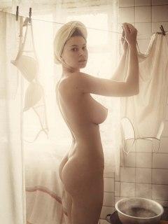 Photo by David Dubnitskiy